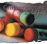 El Libro sobre Convenciones