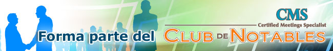 Club de Notables CMS